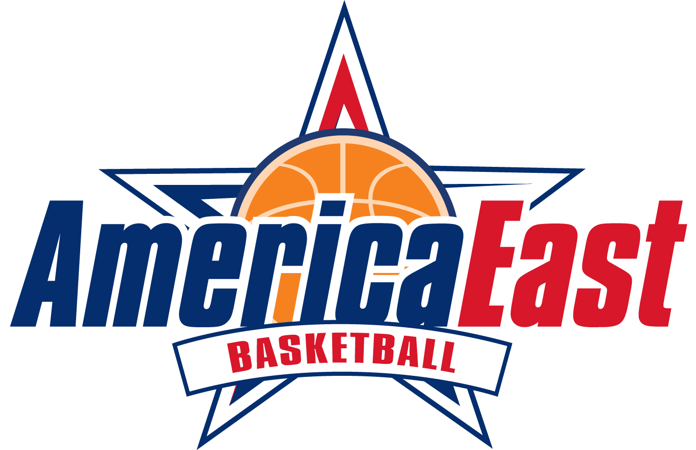 America East Basketball