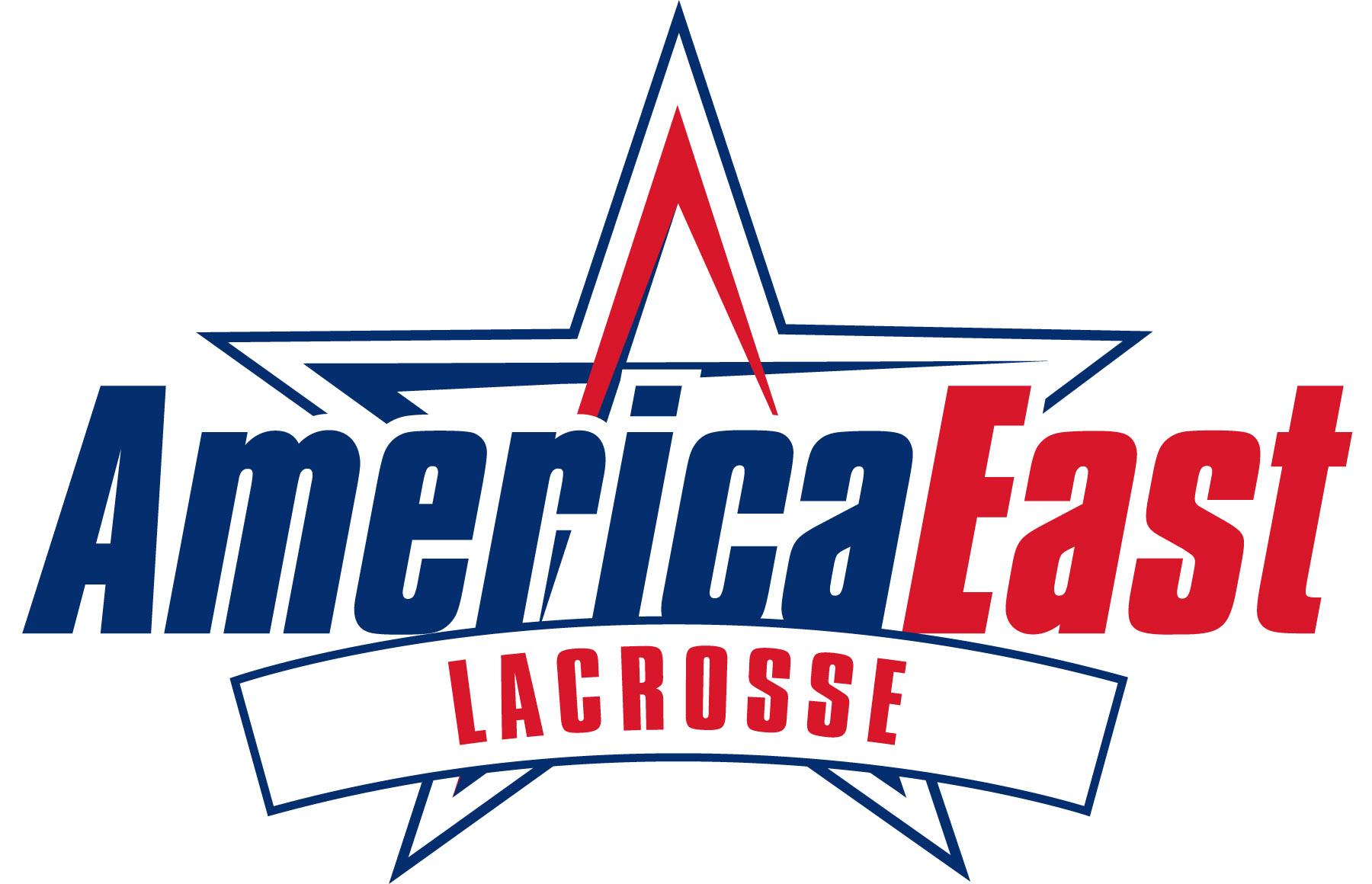 America East Lacrosse