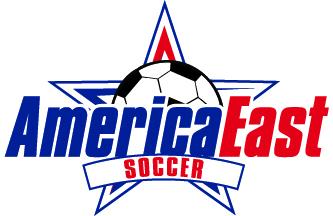 America East Soccer