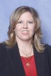 Michele Cherry