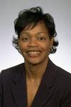 Trina Patterson