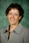 Nicole Scholl